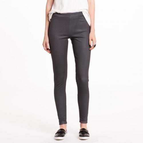 3 Suisses Collection - Legging pied de poule femme 3 Suisses Collection - Leggings, treggings femme