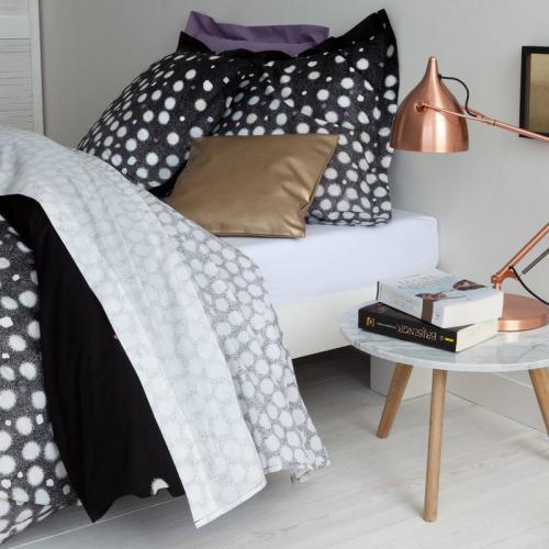 promo femme 3suisses. Black Bedroom Furniture Sets. Home Design Ideas