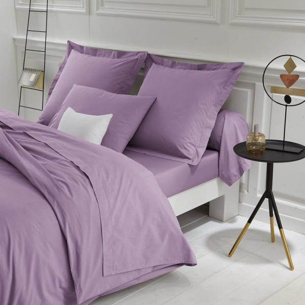 Housse de couette 3S. x Collection