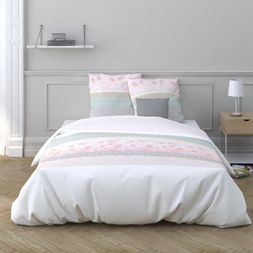promos housses de couette 3 suisses. Black Bedroom Furniture Sets. Home Design Ideas