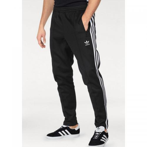 Adidas Originals - Pantalon d entrainement homme adidas Originals - Noir -  Pantalons de sport df737808da5