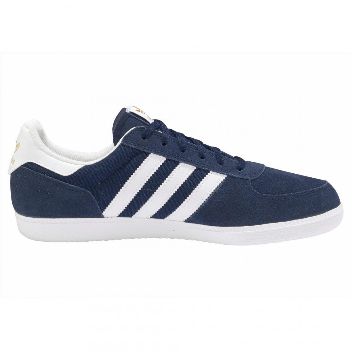 Leonero3 Originals Chaussures Suisses De Skate Homme Adidas 34R5jALcq