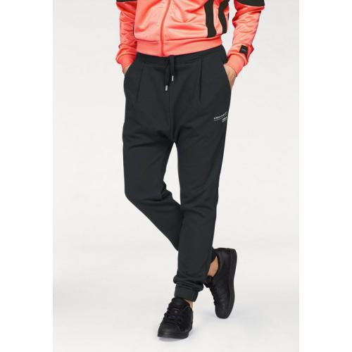 Adidas Originals - Pantalon de survêtement femme EQT adidas Originals -  Noir - Pantalons de jogging 652b69426c4