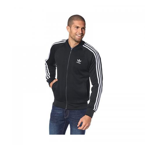 Adidas Originals - VESTE SWEAT ADIDAS OR - Adidas Originals