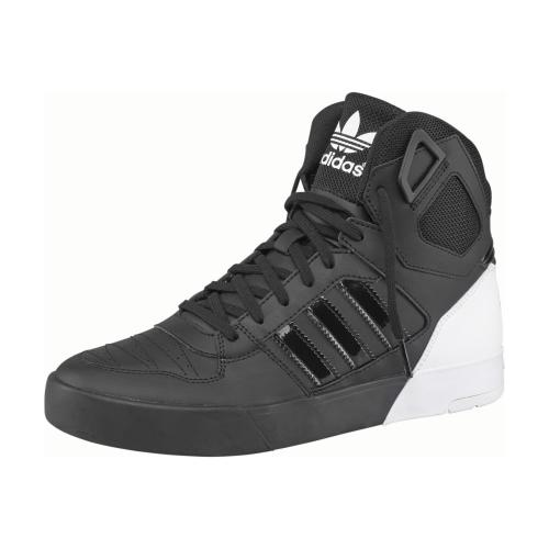 d689e829966ee0 Adidas Originals - Baskets adidas Originals Spectra - Noir - Chaussures  femme