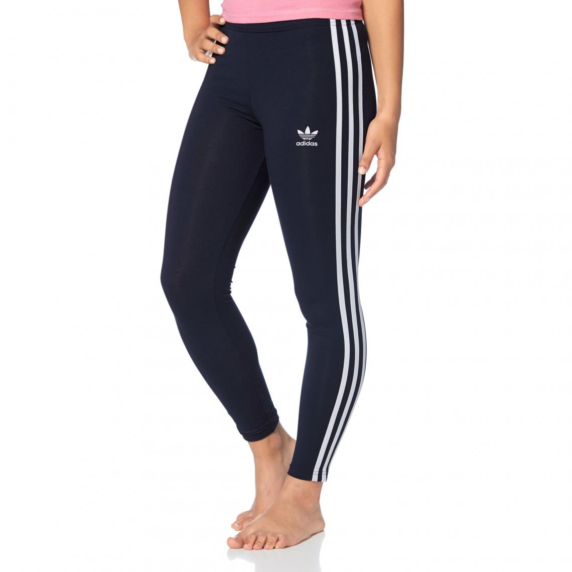 Suisses Legging De Sport Adidas Fille Originals3 rBCexod