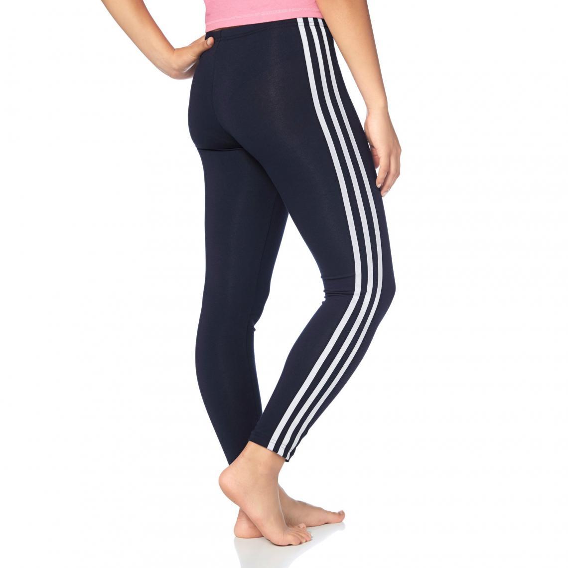 Legging de sport fille Adidas Originals | 3 SUISSES