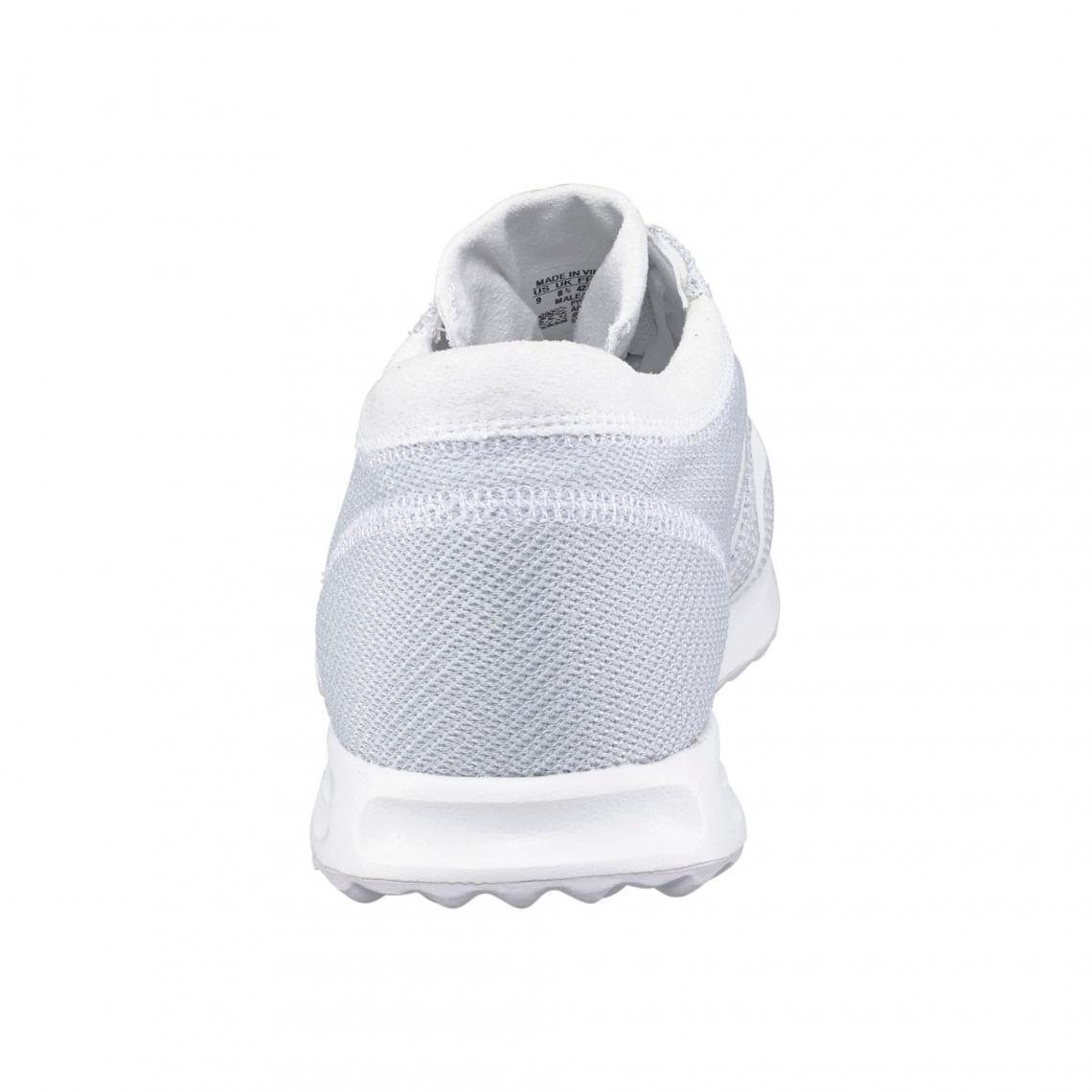 buy united states promo codes adidas Originals Los Angeles baskets dessus cuir homme ...