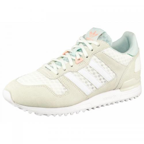 Adidas Originals - TENNIS ADIDAS ORIGINALS RUNNING FEMME - Adidas Originals
