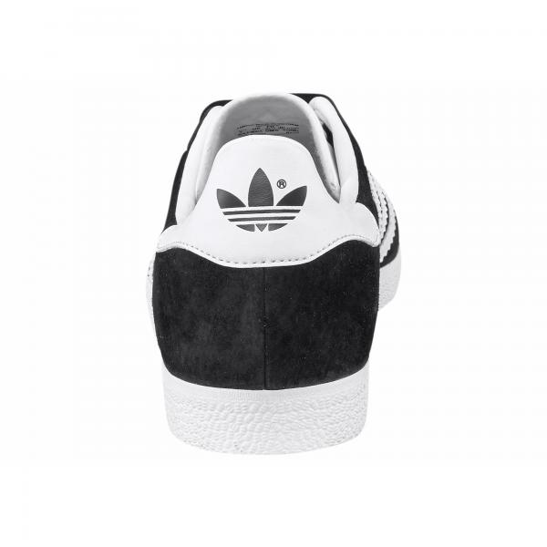 Tennis adidas Originals « Gazelle » - Noir Adidas Originals