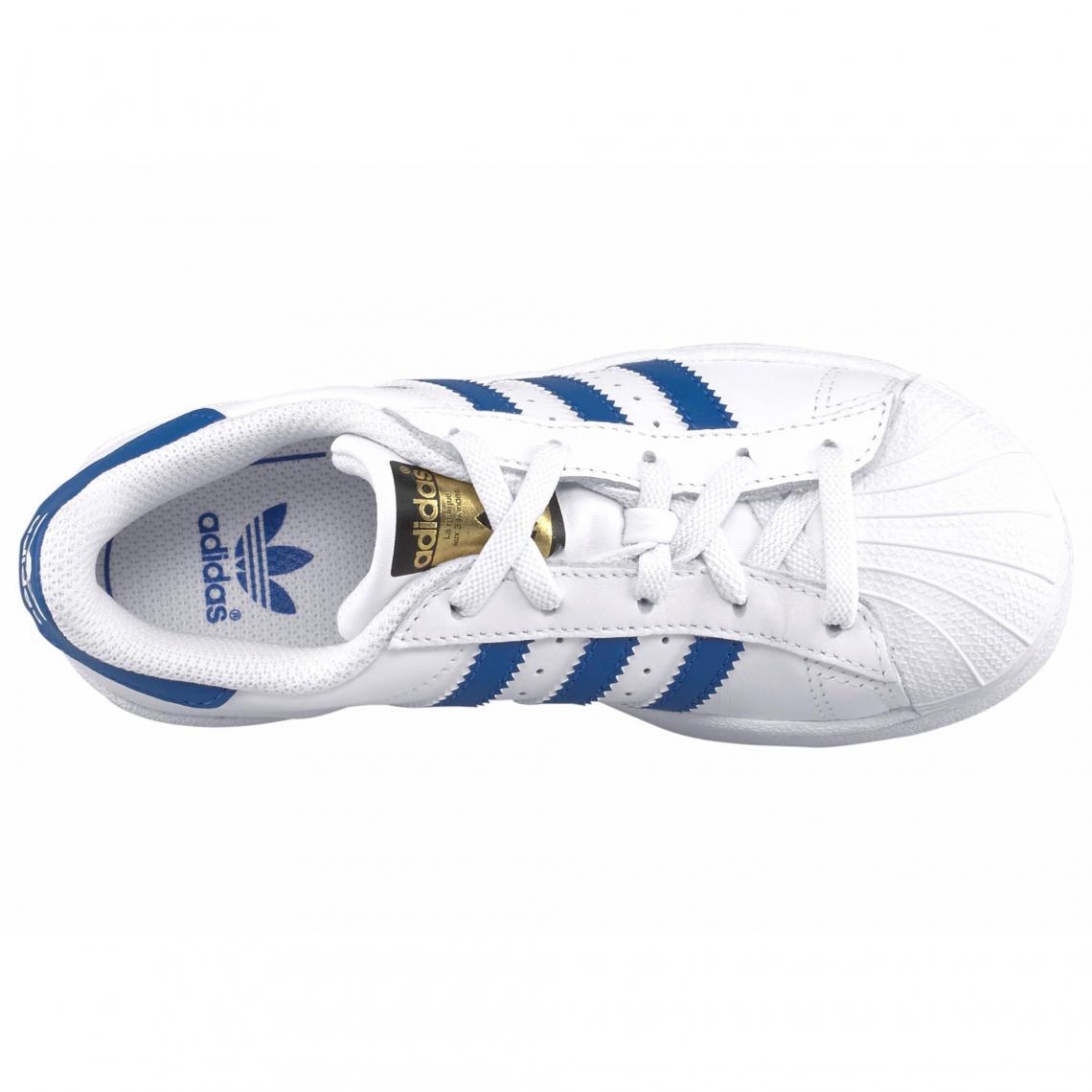 Baskets enfant adidas Originals Superstar