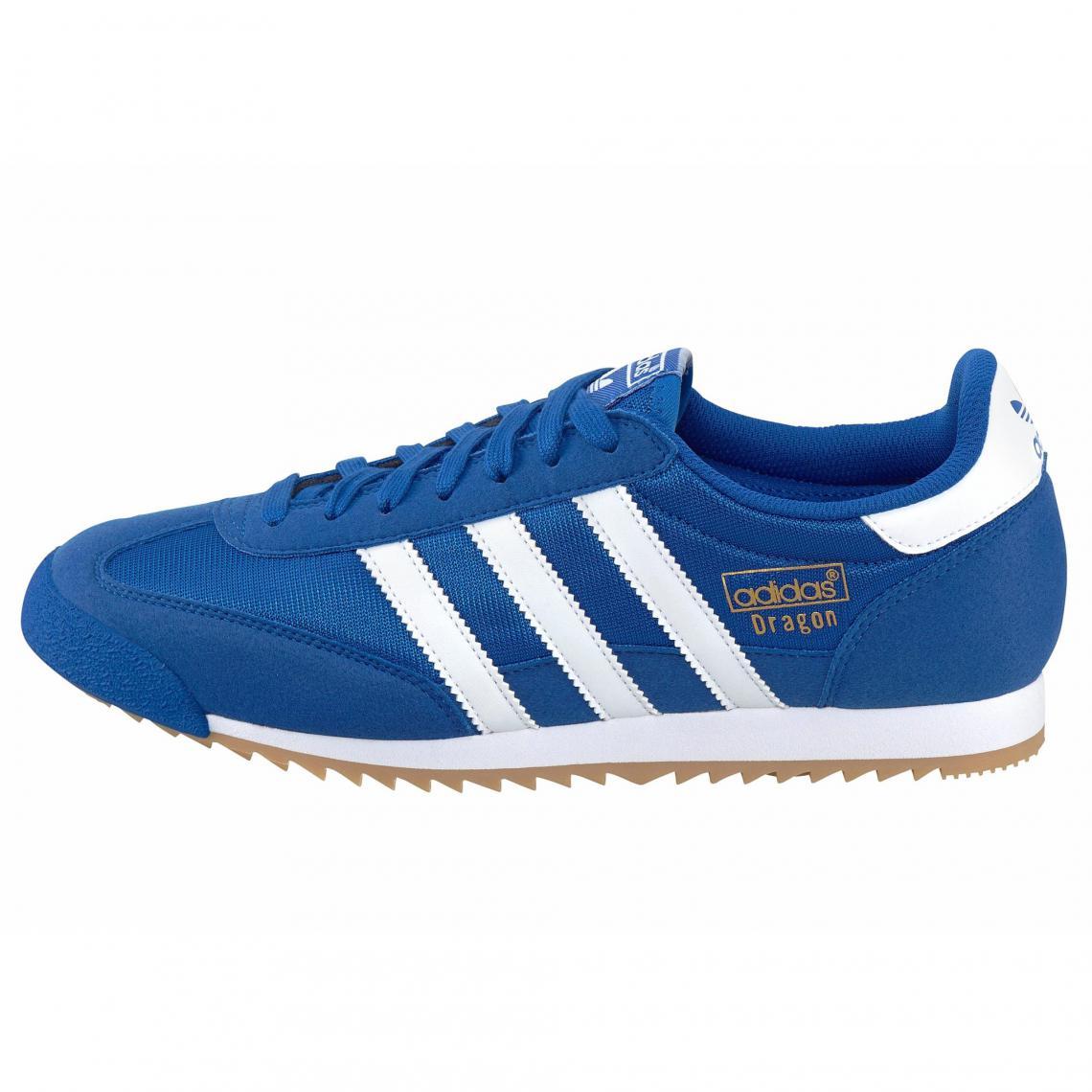 adidas Originals Dragon OG chaussures de running homme adidas ... 19bc19847f34