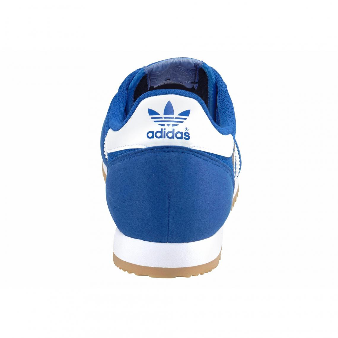 De Og Chaussures Originals Dragon Homme Adidas Running axwgI0E8