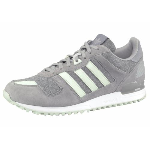 Adidas Originals - Chaussures de running ZX 700 W Adidas Originals Femme - Baskets de sport