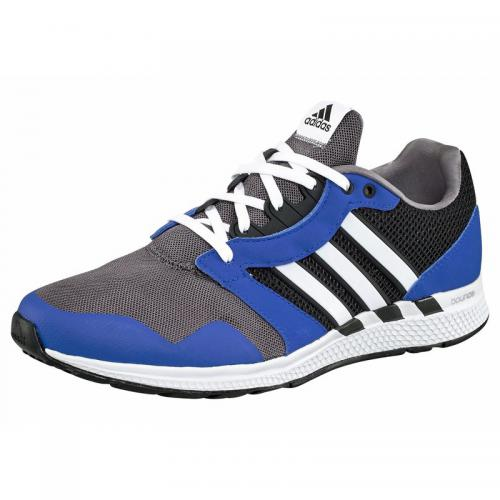 Adidas Originals - adidas Originals Equipment 16 chaussures de running homme - Gris - Adidas Originals