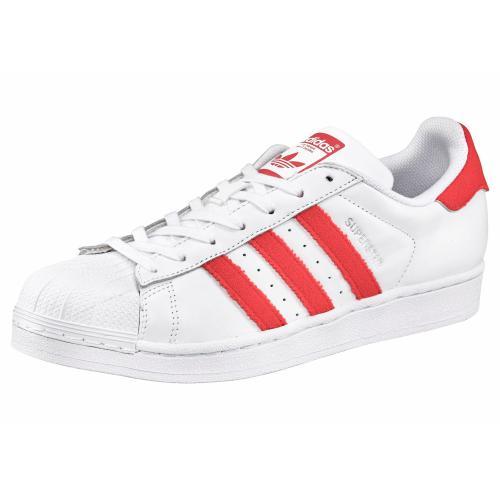 separation shoes 4d1f1 bed5e Adidas Originals - SNEAKER ADIDAS ORIGINA - Chaussures homme