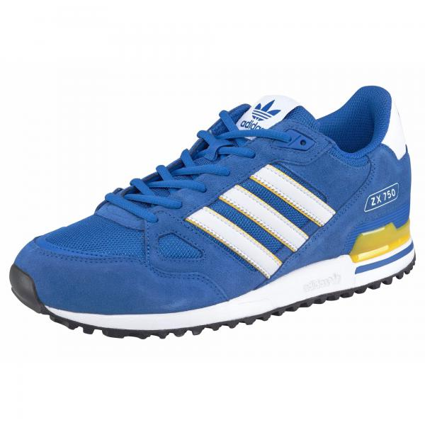 adidas Originals ZX 750 sneakers homme Adidas Originals Homme