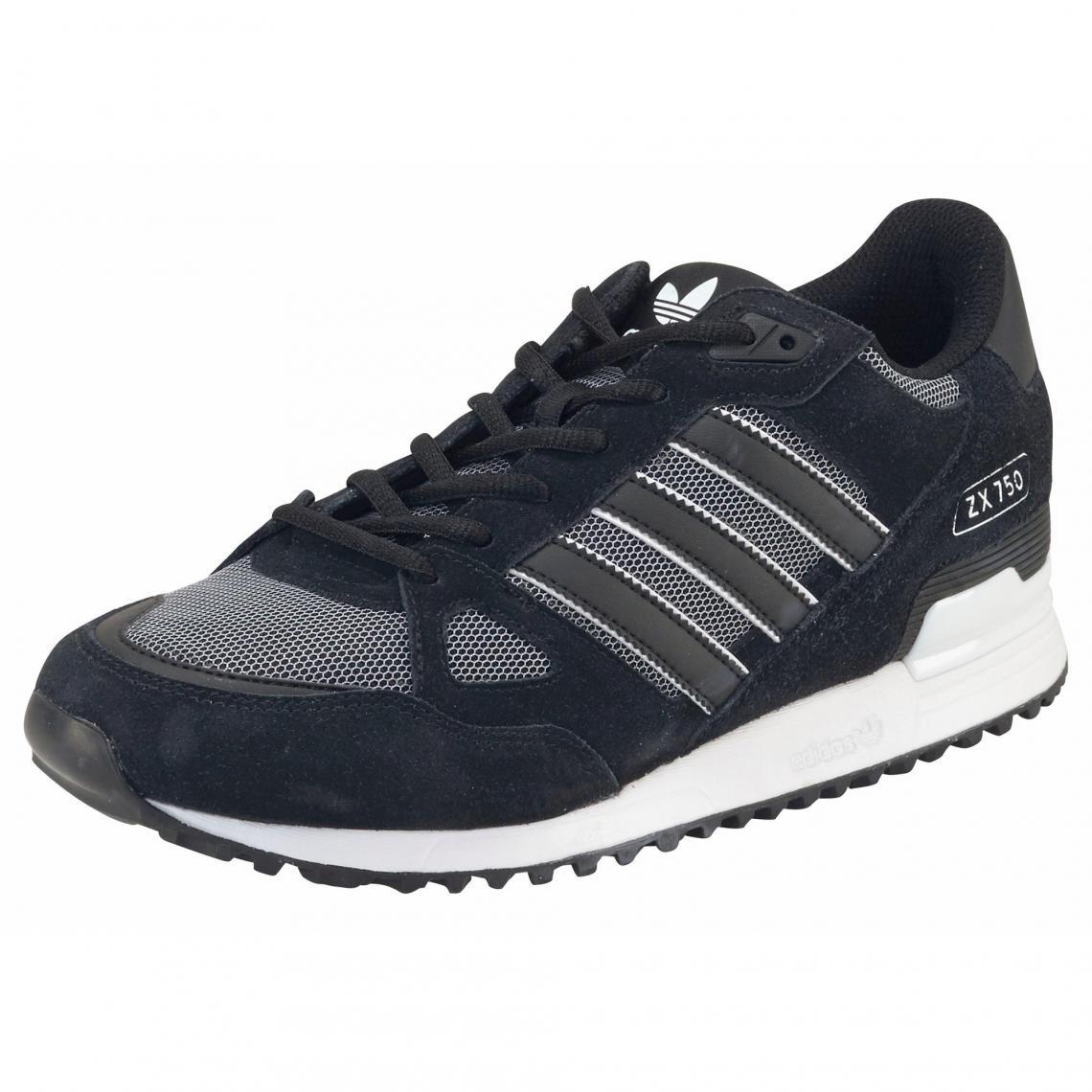 adidas zx 750 enfant garcon