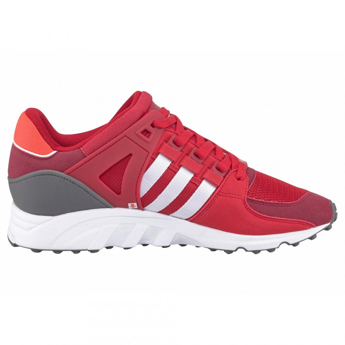 best cheap ad491 43bf3 Toutes les chaussures Adidas Originals