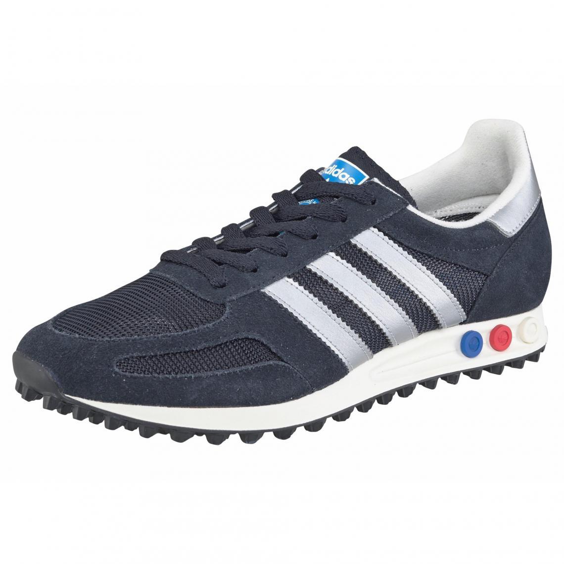 best cheap 69335 1be9b Toutes les chaussures Adidas Originals