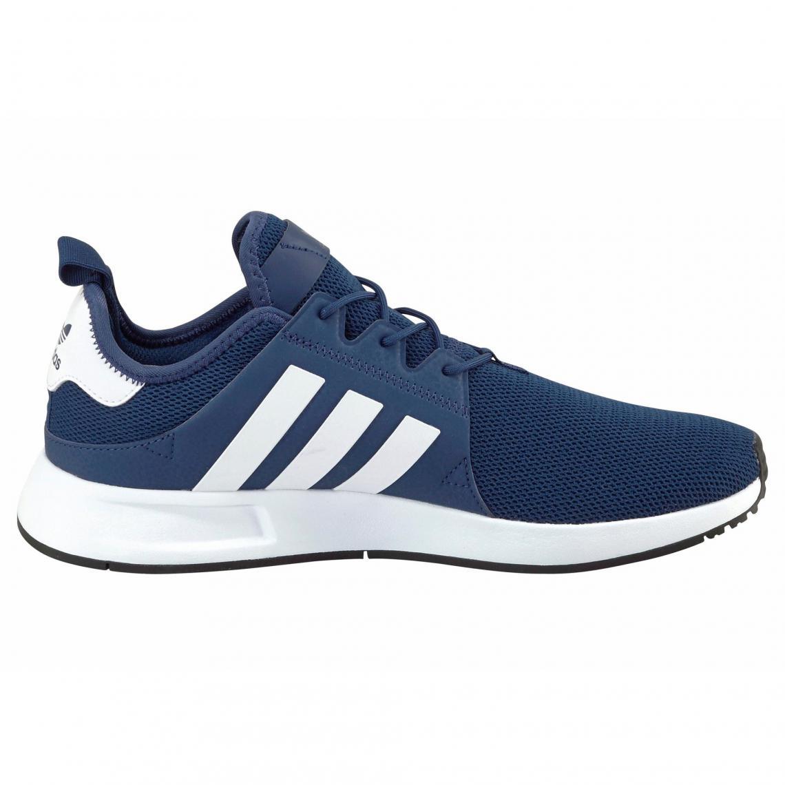 best cheap b7edb 4176b Toutes les chaussures Adidas Originals