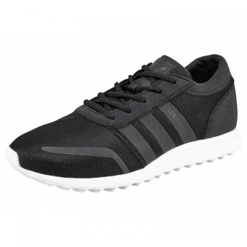 Adidas Originals - Chaussures de sport Los Angeles adidas Originals pour homme - Noir - Adidas Originals