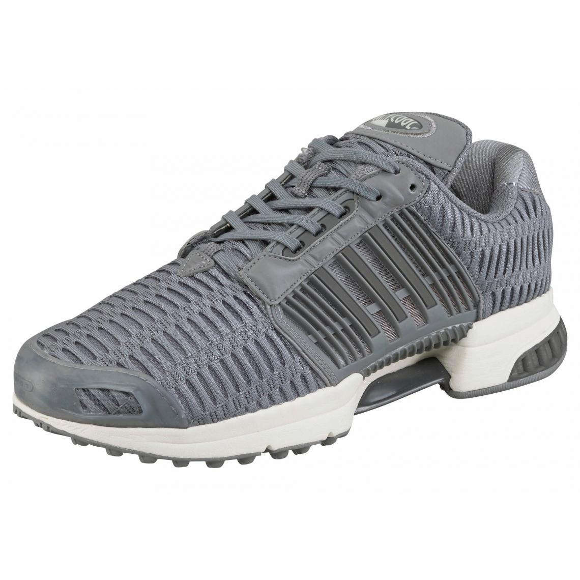471dced22adc1 Baskets sport homme adidas Performance Clima Cool 1 - Gris Adidas Originals  Homme