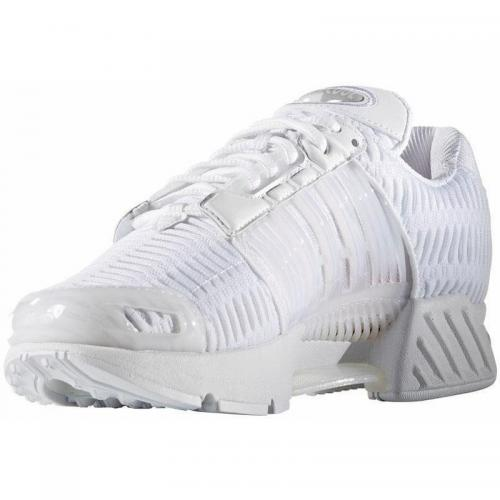 Adidas Originals - Baskets sport homme adidas Performance Clima Cool 1 - Blanc - Adidas Originals