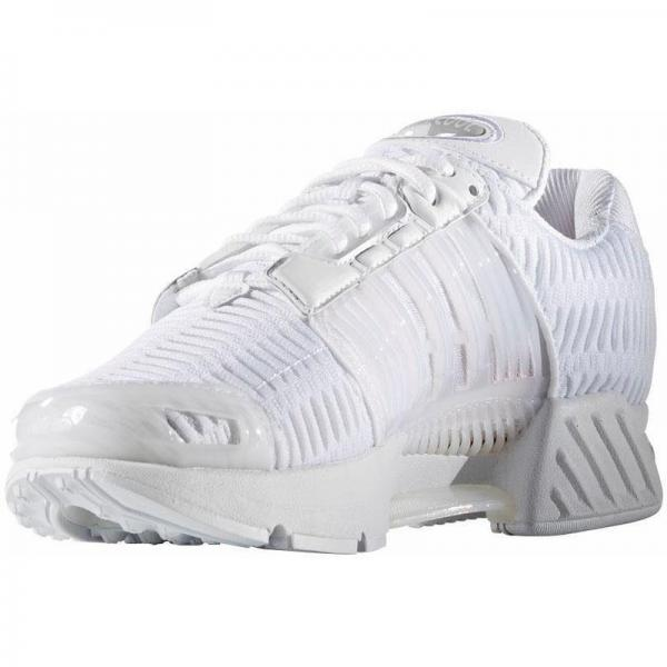 Baskets sport homme adidas Performance Clima Cool 1 - Blanc Adidas Originals Homme