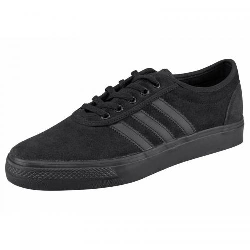 Adidas Originals - Tennis ADIDAS Originals Adi-Ease pour homme - Noir - Adidas Originals