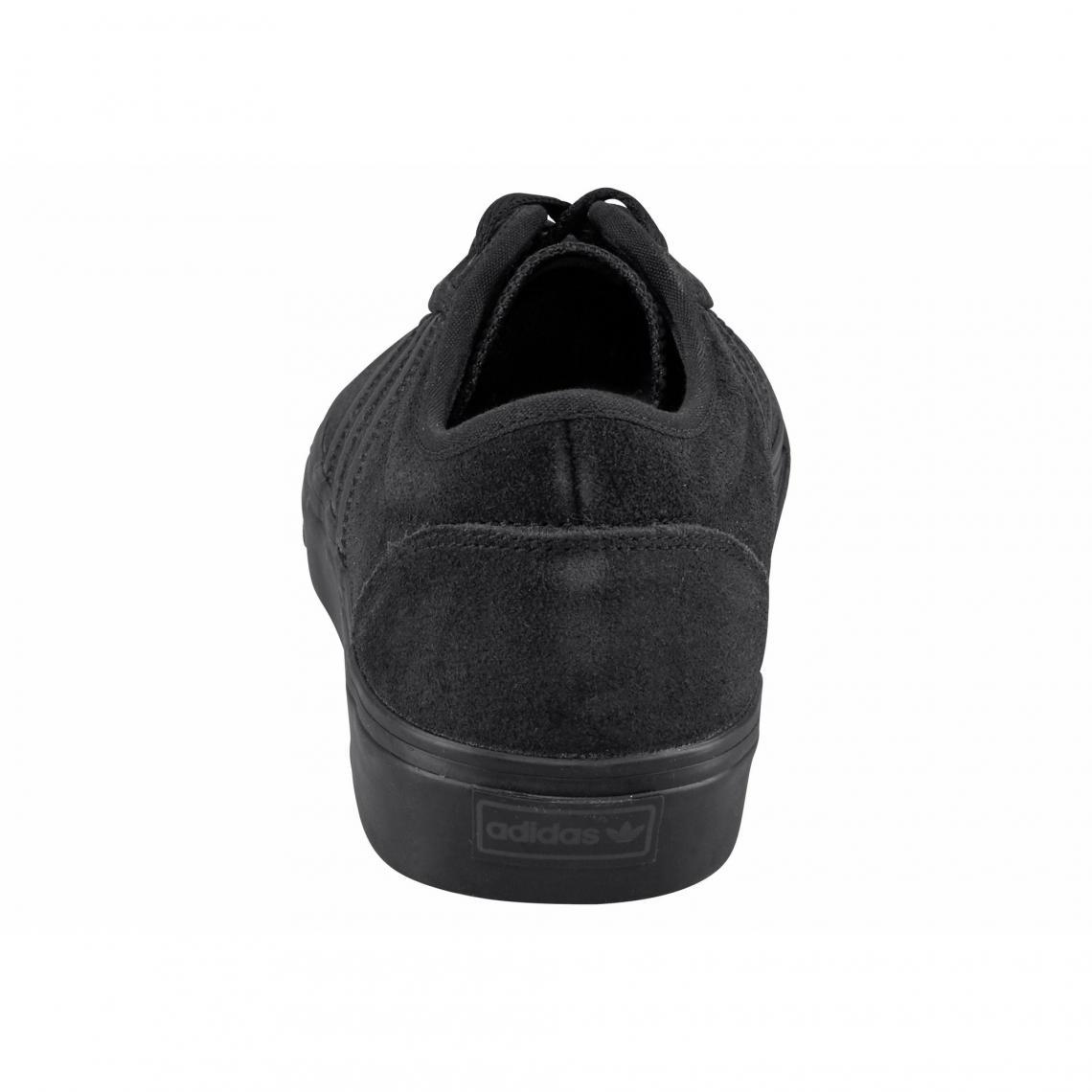 best cheap 96db9 acd7d Toutes les chaussures Adidas Originals