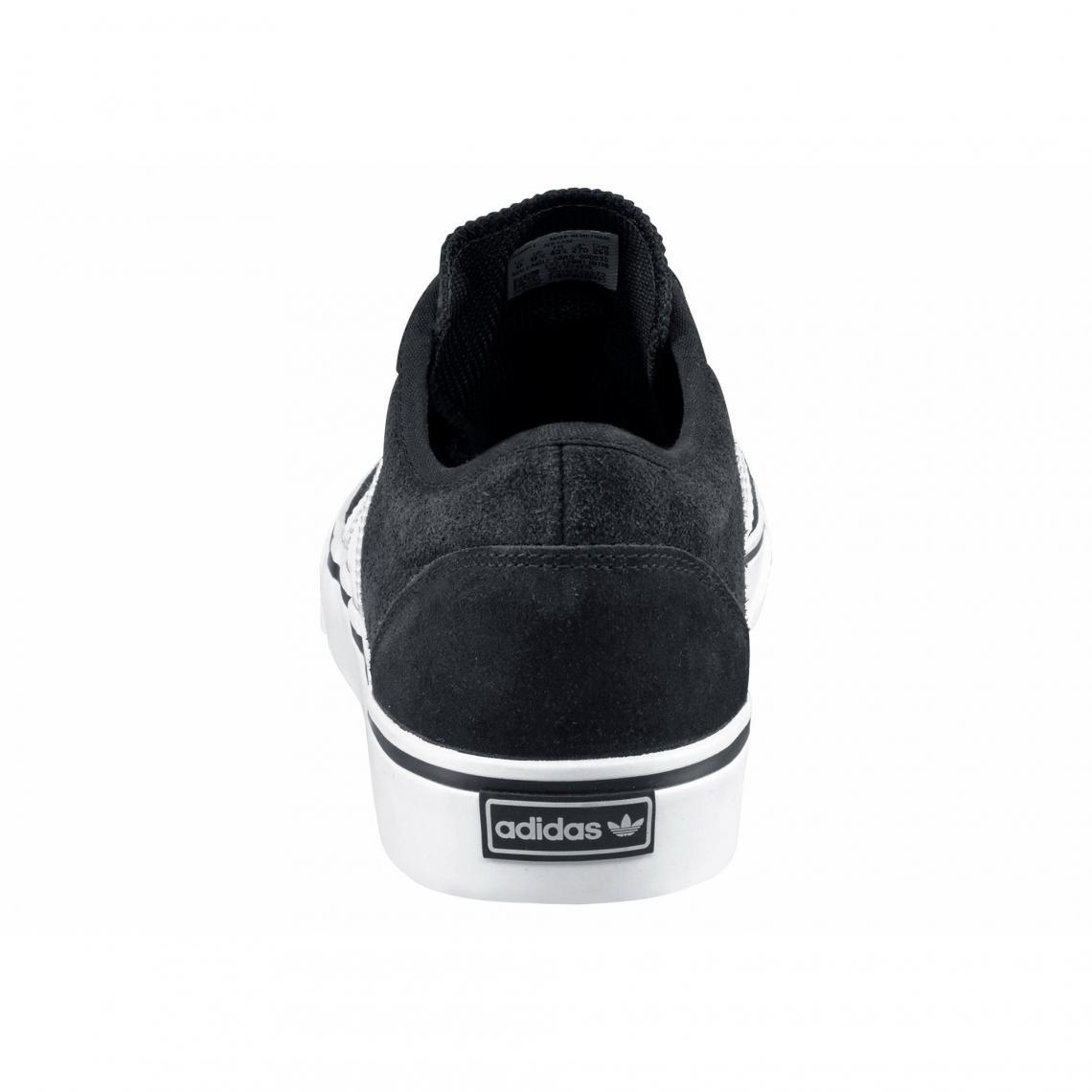 best cheap 6bfe8 e3d6b Toutes les chaussures Adidas Originals