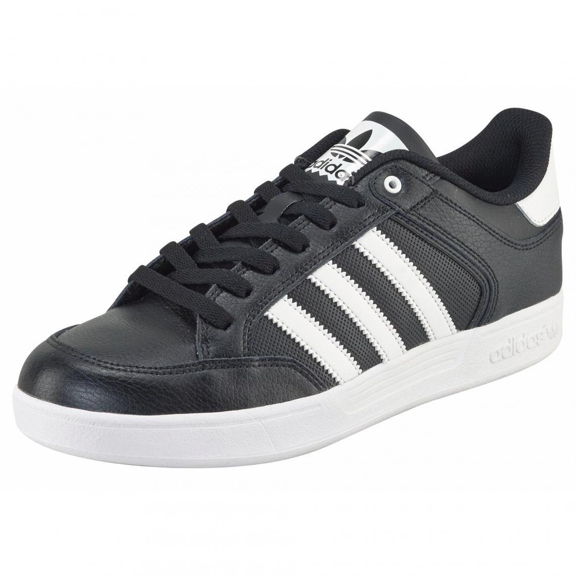 sneakers homme adidas original