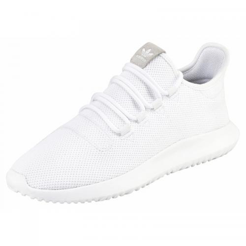 409092c2a8 Adidas Originals - adidas Originals Tubular Shadows sneakers femme - Blanc  - Adidas Originals