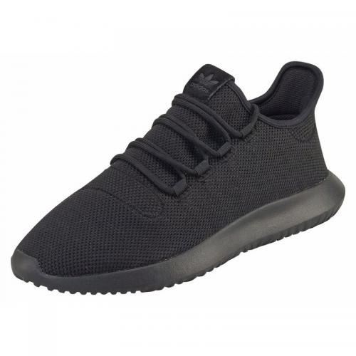 Adidas Originals - adidas Originals Tubular Shadows sneakers femme - Noir - Baskets