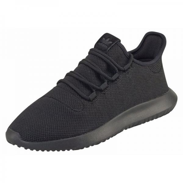 adidas Originals Tubular Shadows sneakers femme - Noir