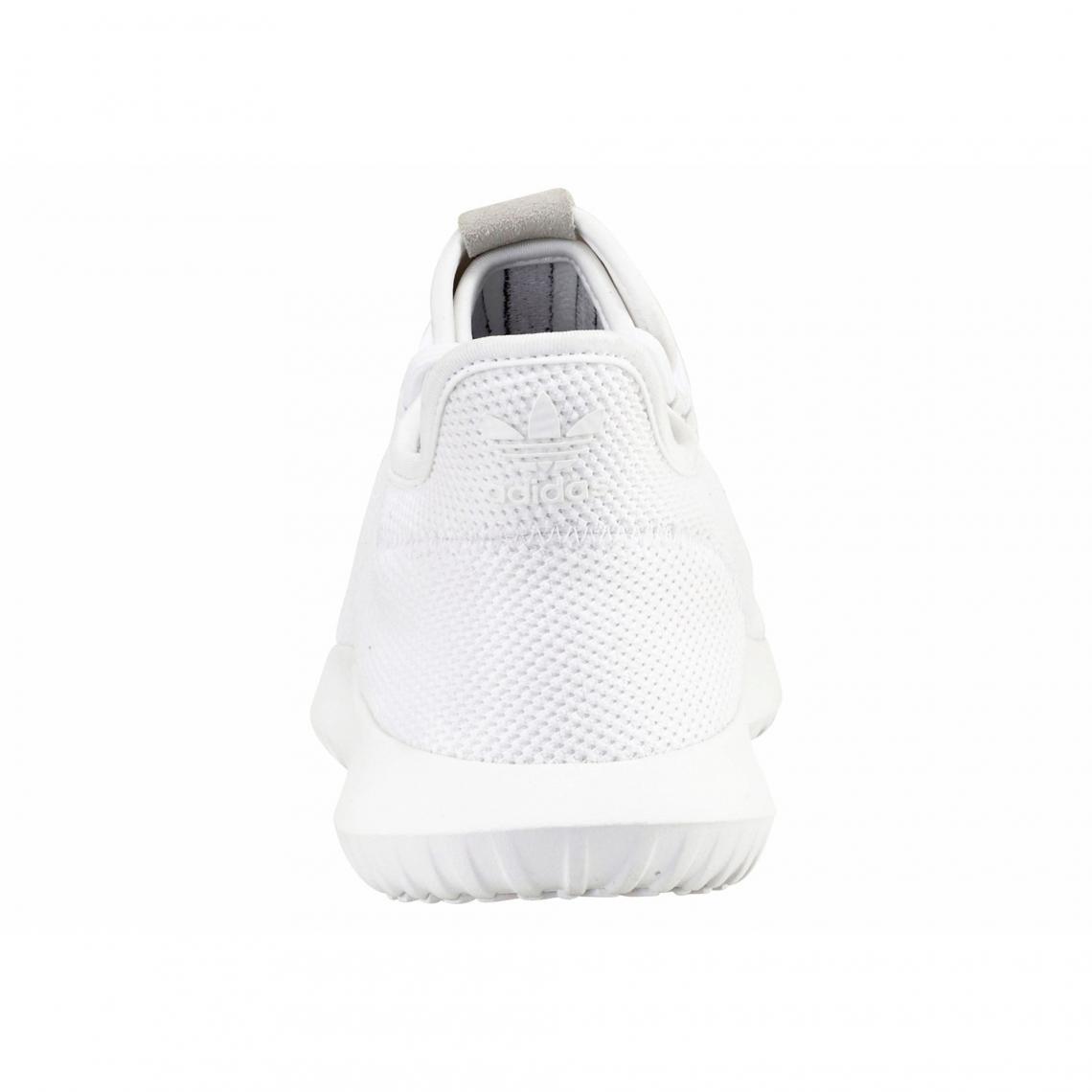 adidas Originals Tubular Shadows sneakers femme Blanc | 3