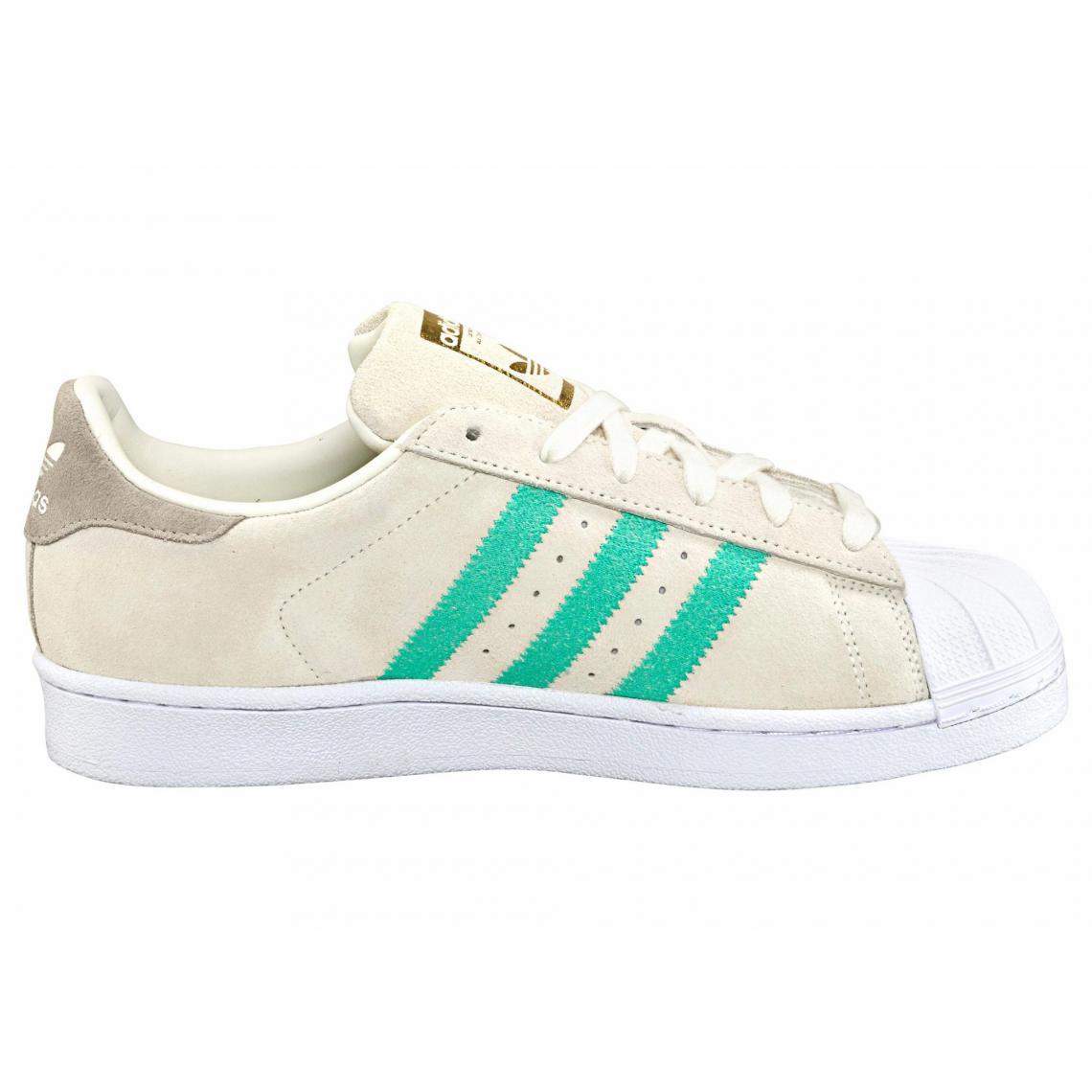 Chaussures de sport adidas Originals Sneaker