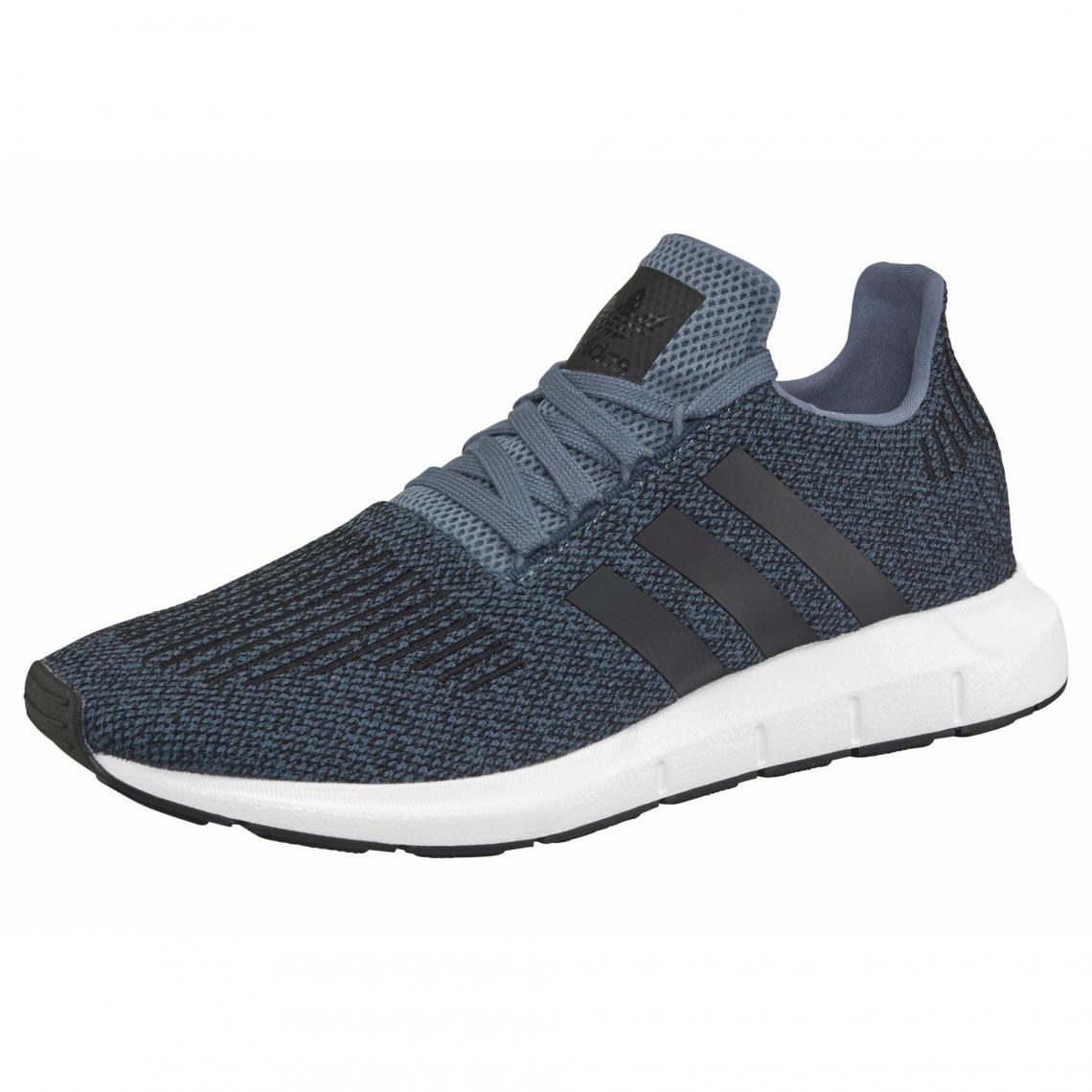 chaussure adidas classic homme