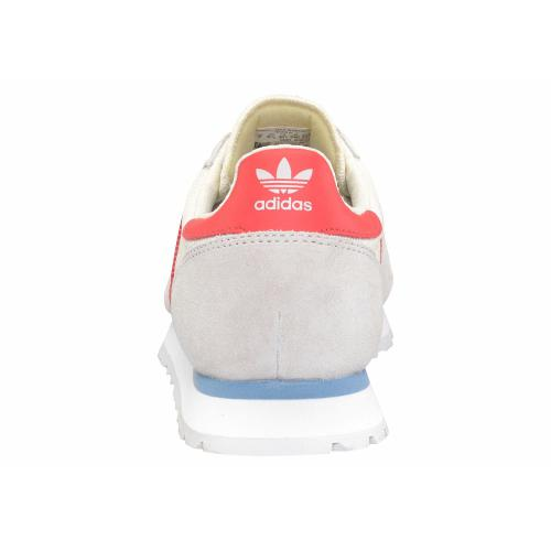 Baskets femme Haven adidas Originals Adidas Originals