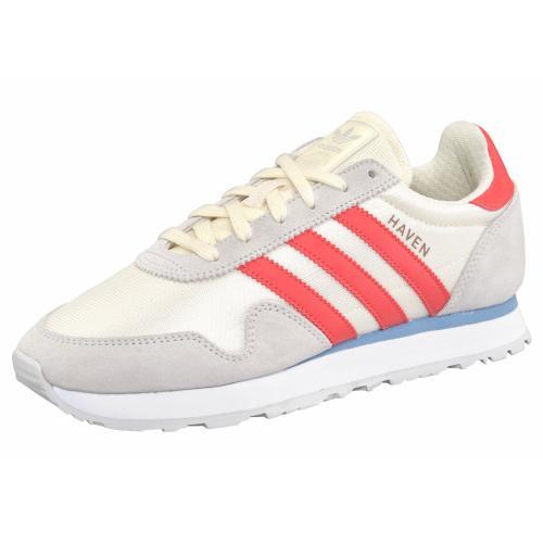 info for 2477c d649f Adidas Originals - ADIDAS ORIGINAL - Chaussures homme. Adidas Originals. Baskets  femme Haven adidas Originals