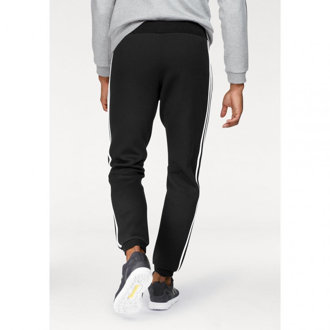 Pantalon de survêtement Curated Pants homme adidas Originals - Noir ... b8e6f6869b0