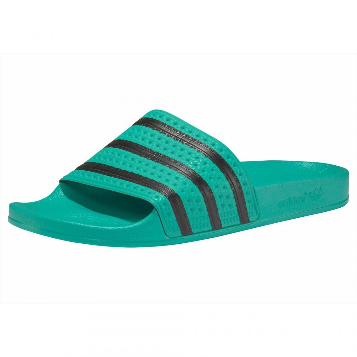 purchase cheap 7fc37 2770b Mules Adidas Originals
