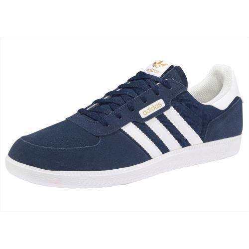 online retailer 05a1a 42eb5 Adidas Originals - ADIDAS ORIGINALS SNE - Chaussures homme