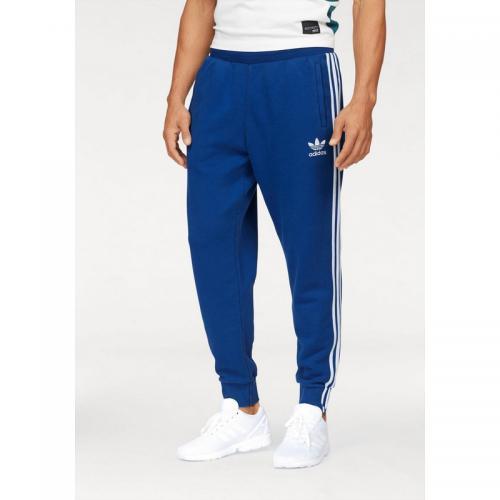 Adidas Originals - Pantalon de survêtement homme adidas Originals® - Bleu -  Pantalons de sport 85d0d66de33