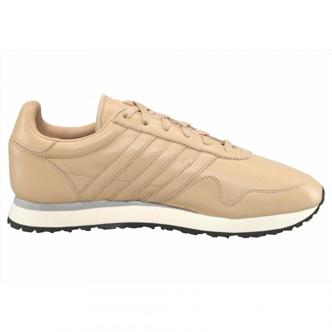 De Haven Homme Originals® 3suisses Chaussures Adidas Sport Sable HFqxwF67d