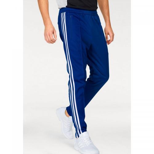 Adidas Originals - Pantalon d entrainement homme adidas Originals - Bleu -  Promos sport homme 8c8a0f4c3ef