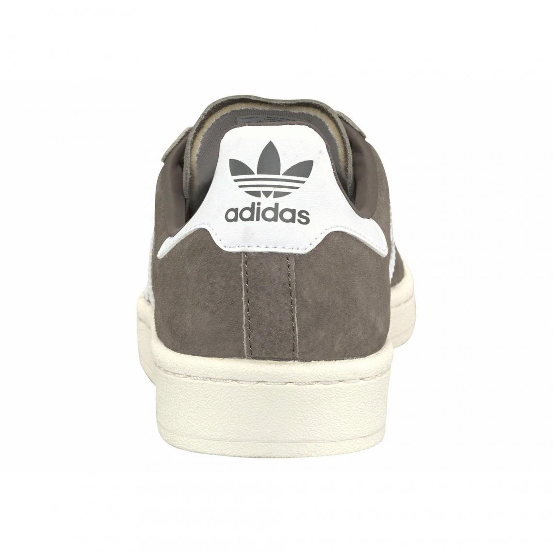 adidas originals homme campus