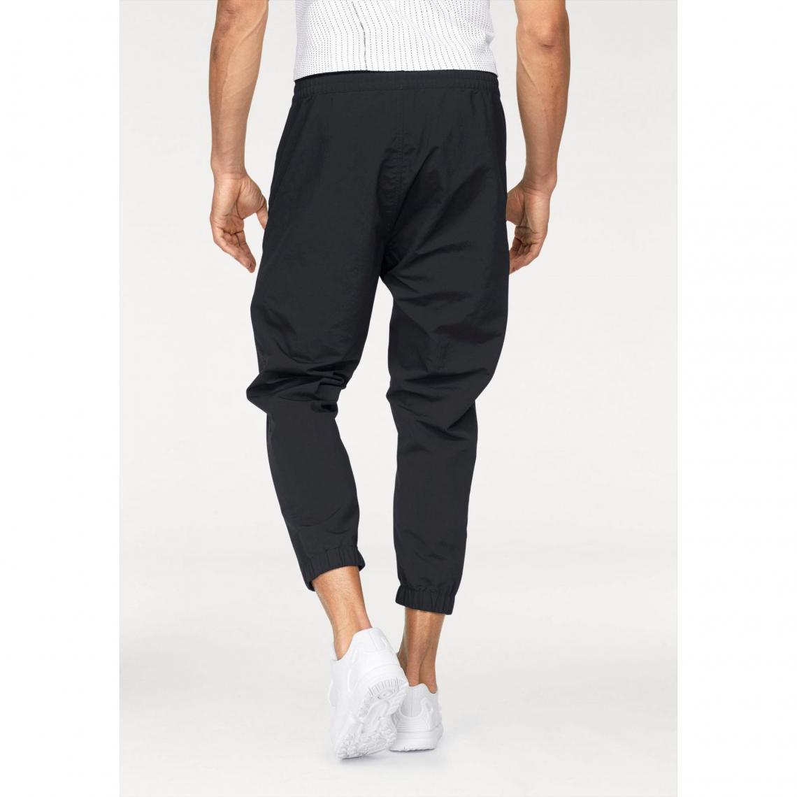 851dfb9353140 Pantacourt de survêtement homme adidas Originals® - Noir | 3 SUISSES