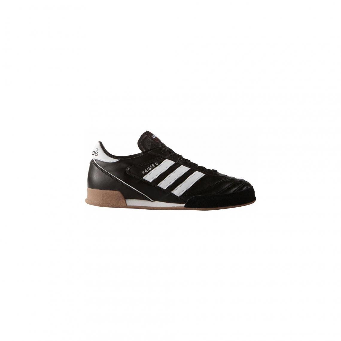 98de369a9e Toutes les chaussures Adidas Performance Cliquez l'image pour l'agrandir. Chaussures  de football en salle homme adidas Performance Kaiser 5 ...